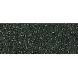 32401БМТ  кромка матовая Бриллиант черный 3000x32мм