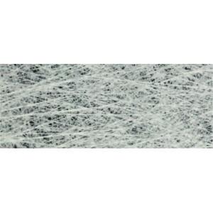 3240КМТ кромка матовая Белая метель 3000x32мм