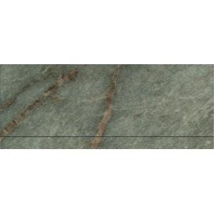 3251МТ кромка матовая Оникс коричневый 3000x32мм