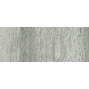 3259МТ  кромка матовая Травертин серый 3000x32мм