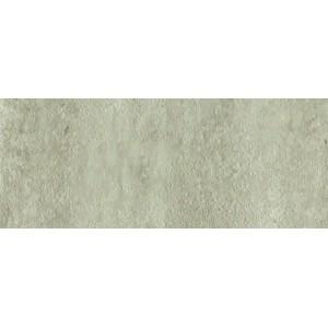 3274ИМТ  кромка матовая Слоновая кость 3000x32мм