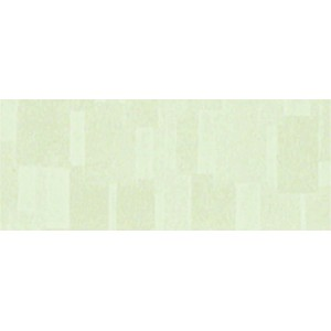 3238МТ  кромка матовая Белый перламутр 3000x32мм