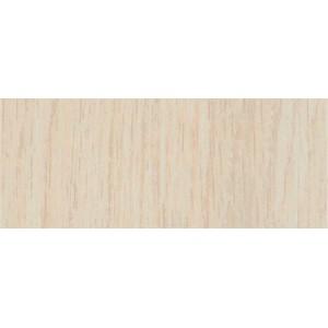 32154МТ  кромка матовая Белый дуб 3000x32мм