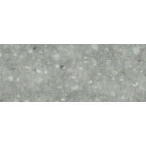 32155ЛМТ  кромка матовая Берилл 3000x32мм
