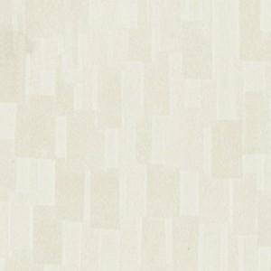 638МТ фартук матовый Белый перламутр 3000x600x6мм