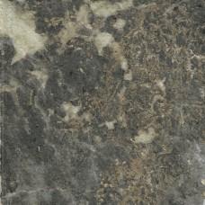6183ОМТ фартук матовый Королевский опал 3000x600x6мм