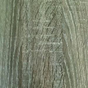 3830ПМТ Столешница матовая Дуб ниагара 38х3000х600мм