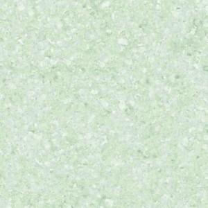 38400БМТ Столешница матовая Бриллиант белый 38х3000х600мм