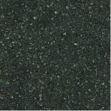 38401БМТ Столешница матовая Бриллиант черный 38х3000х600мм