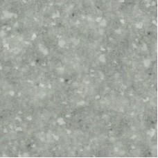 25155ЛМТ Столешница матовая Берилл 25х3000х600мм