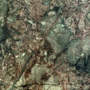 25289ТМТ Столешница матовая Аламбра темная 25х3000х600мм
