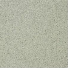 25130ЛМТ Столешница матовая Сахара белая 25х3000х600мм