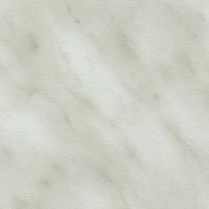 3814ГЛ  Столешница глянцевая Каррара,серый камень 38х3000х600мм