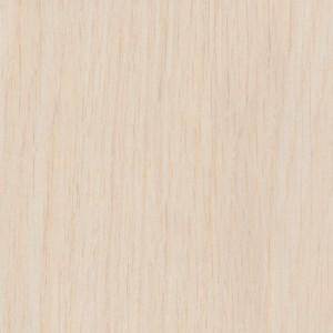 38154ГЛ  Столешница глянцевая Белый дуб 38х3000х600мм