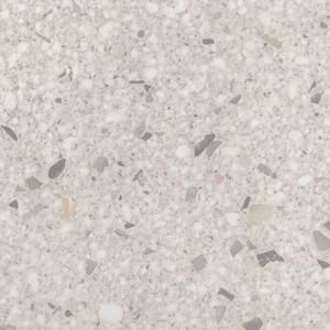 3828ГЛ Столешница глянцевая Камешки 38х3000х600мм
