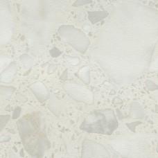 38228МТ Столешница матовая Белые камешки 38*3000*600мм