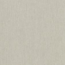 38143АМТ  Столешница матовая Бежевый металл 38х3000х600мм