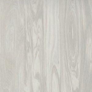 25120ГЛ  Столешница глянцевая Олива жемчужная 25х3000х600мм