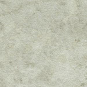 25182ГЛ  Столешница глянцевая Королевский опал светлый 25х3000х600мм