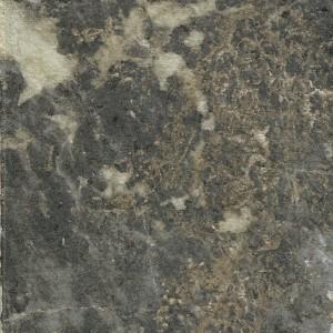 25183ГЛ  Столешница глянцевая Королевский опал 25х3000х600мм