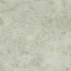 25182ОМТ Столешница матовая Королевский опал светлый 25х3000х600мм
