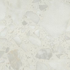 25228МТ Столешница матовая Белые камешки 25х3000х600мм