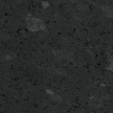 2526МТ Столешница матовая Гранит черный 25х3000х600мм