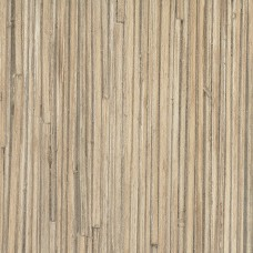 25175МТ Столешница матовая Тростник 25х3000х600мм