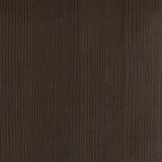 25135ММТ Столешница матовая Дуглас темный 25х3000х600мм