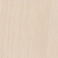 25154МТ Столешница матовая Белый дуб 25х3000х600мм
