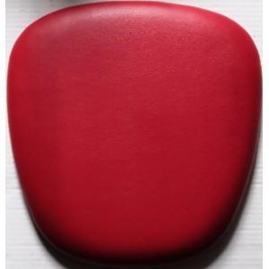 5233 Сиденье Стул Джулия (Сабрина) 27 (красный)