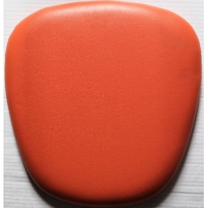 5235 Сиденье Стул Джулия (Сабрина) 28 (манго)