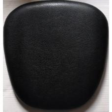 5231 Сиденье Стул Джулия (Сабрина) 12 (черный)***