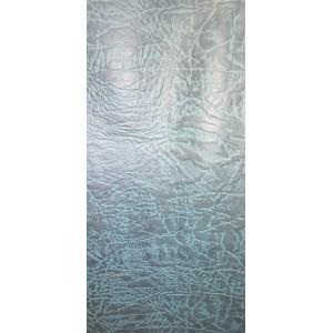6003 Вин. кожа GREEN/184/РР черная печать