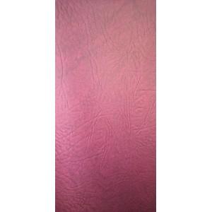 6004 Вин. кожа MAROON/181