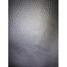 6039 Вин. кожа BLACK DOL
