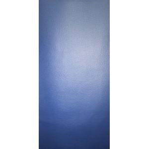 6043 Вин. кожа N.Blue/ Do