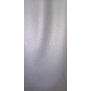 6044 Вин. кожа Dk.Grey/Dol