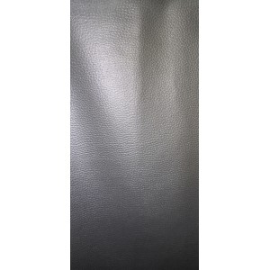 6045 Вин. кожа SILVER Dol