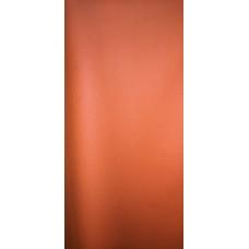6046 Вин. кожа Dk. Orange Dol