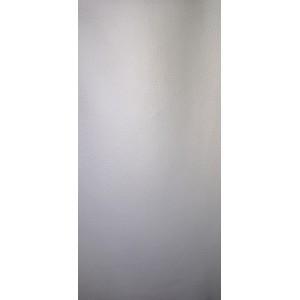 6047 Вин. кожа Grey Dol