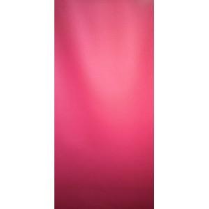 6049 Вин. кожа Red Dol
