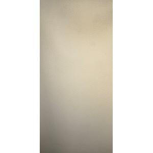 6050 Вин. кожа Pista Dol