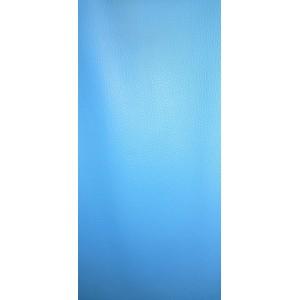 6052 Вин. кожа C.Green Dol (голубая)