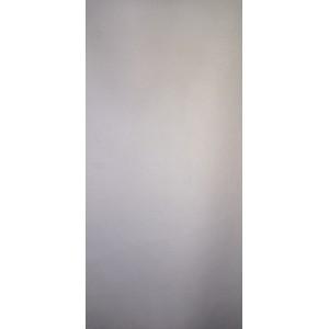 6065 Вин. кожа White/ Dol