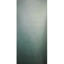 6145 Вин.кожа Green Dol