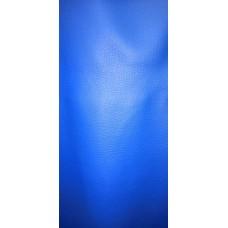 6146 Вин.кожа R.Blue Dol