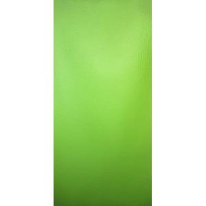 6150 Вин. кожа G.Green Dol (зеленая)