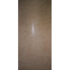 6102 Вин.кожа R64 Indiana Cream