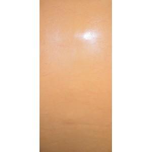 6104 Вин.кожа R64 Indiana Camel